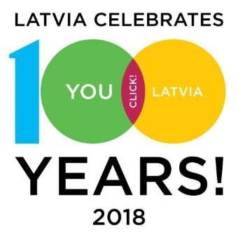 latvia-anniversary